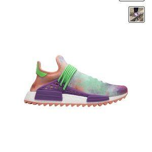 Human Race Sneakers Adidas